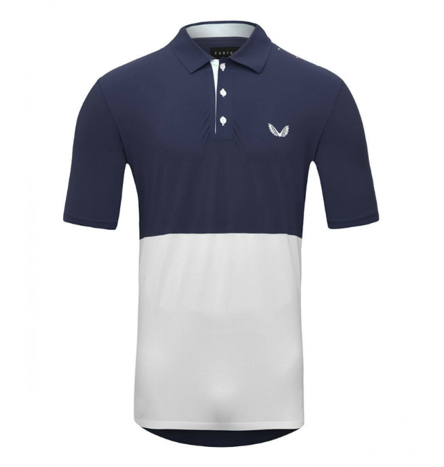 Queen's 2019: Andy Murray outfit